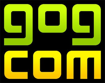 Illustration for article titled GOG.com Puts Good Old Games On Sale For The Holidays