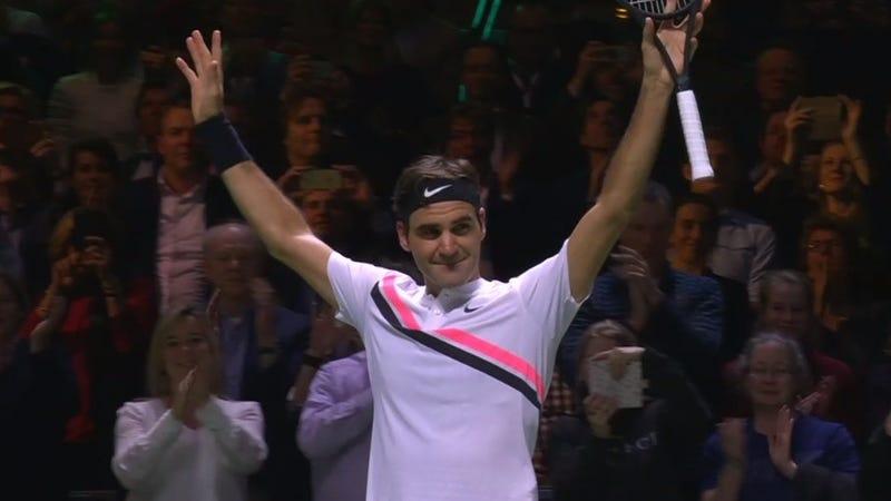 Image via TennisTV