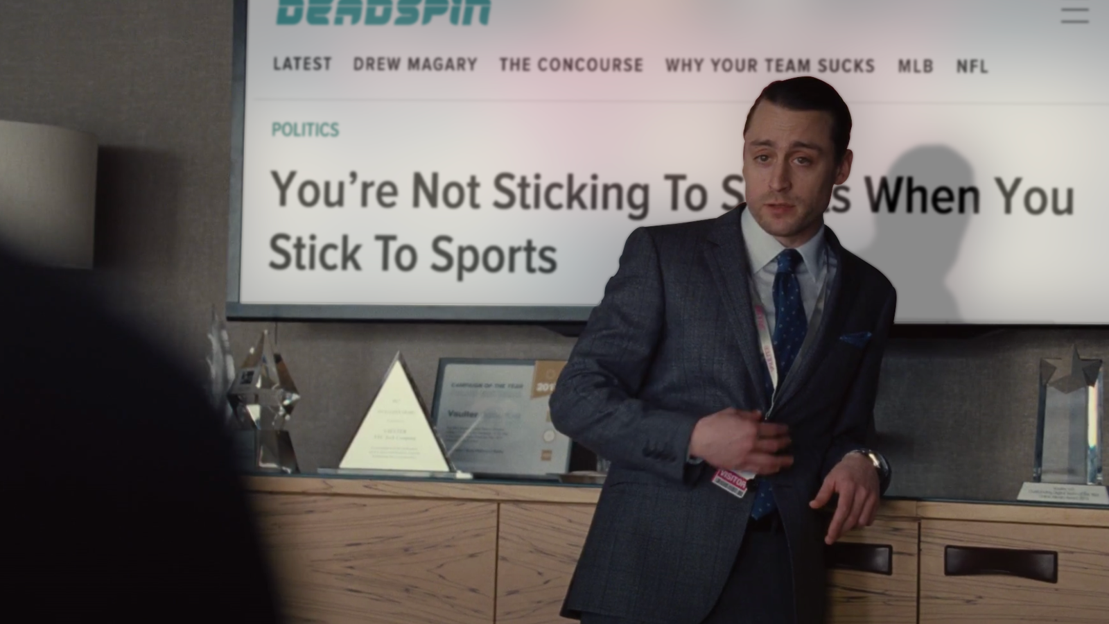 theconcourse.deadspin.com