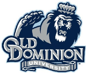 Illustration for article titled Old Dominion Monarchs