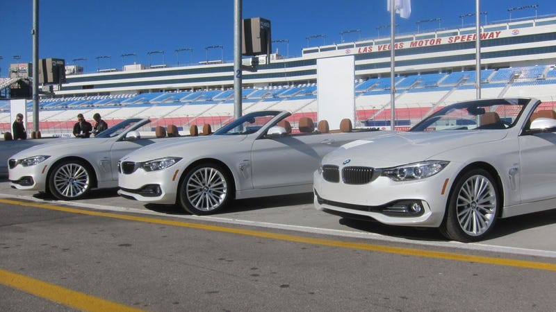 The BMW Series Convertible Is Great But Im Not Sure I Am - 2014 bmw 328i convertible