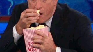 My face when new Bill Cosby news breaks...
