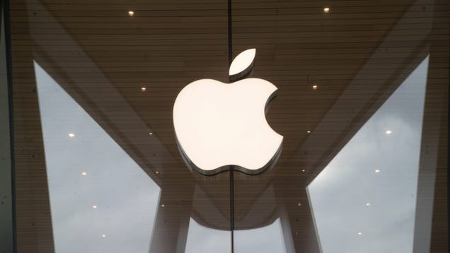 Researcher Who Found macOS Keychain Exploit Shares Details With Apple, Despite No Bounty