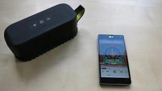 Illustration for article titled Best Bluetooth Speaker?