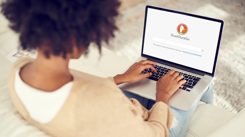 How to Maximize Your Browsing Privacy Using DuckDuckGo