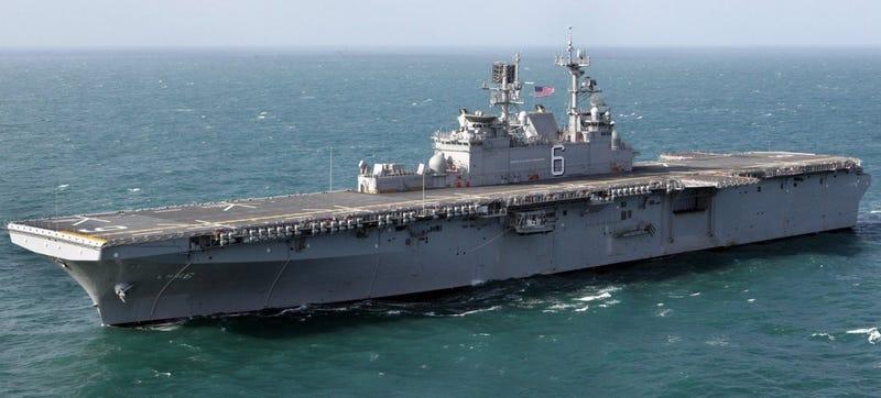 الحرب البحريّة والمواجهة العالميّة القادمة  X22criuaax7d61b7qkzf