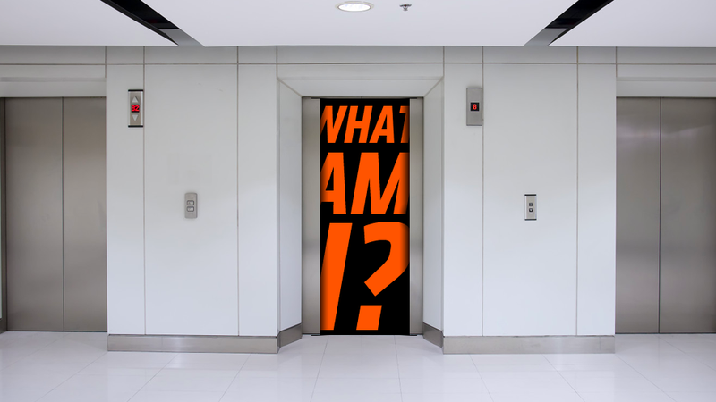 Illustration for article titled Is An Elevator A Vehicle?