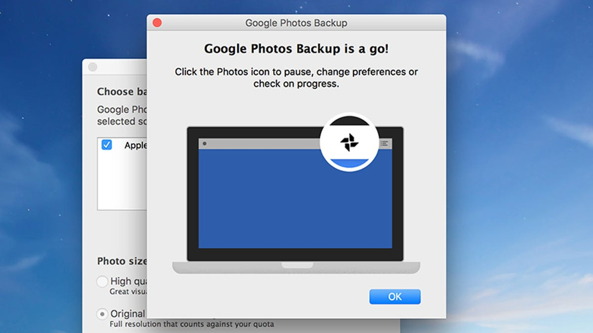 How to Move Your Photo Library Between Apple Photos and