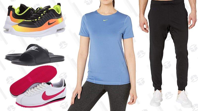 Nike Sale | Zappos