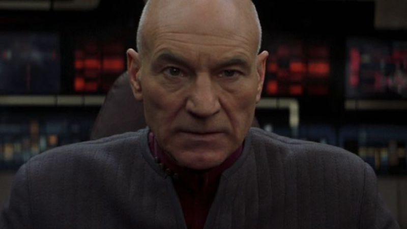 Illustration for article titled Remember: Star Trek: Nemesis live-chat tonight at 7 p.m. Eastern/4 p.m. Pacific