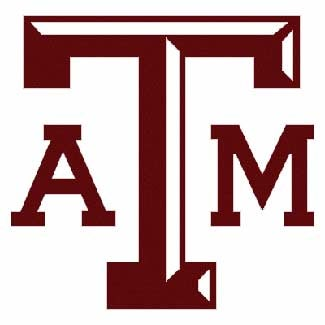 Illustration for article titled Texas A&M Aggies