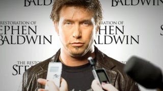 Illustration for article titled Rehabilitate Stephen Baldwin For Just $4.21