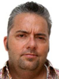 Chris Feyen