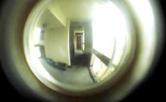 Espn keyhole video