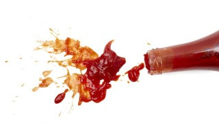 Illustration for article titled Why Counterfeit Ketchup Is Exploding in New Jersey