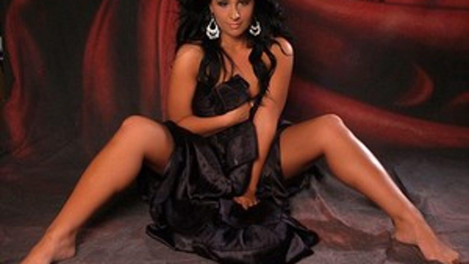 Natalie dylan losing virginity pics