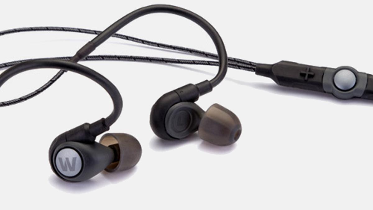 Rugged In Ear Headphones Rugs Ideas