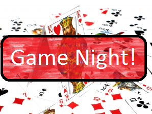 Illustration for article titled TAY Game Night: Vote and Discussion