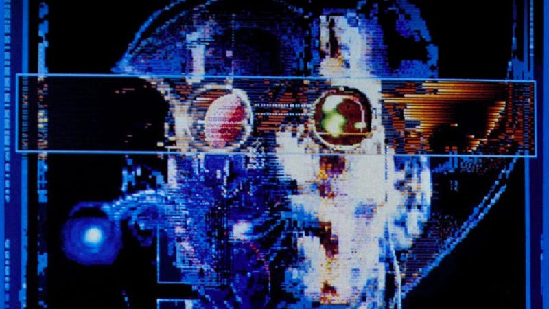Deadpool's Tim Miller is set to direct the Neuromancer movie