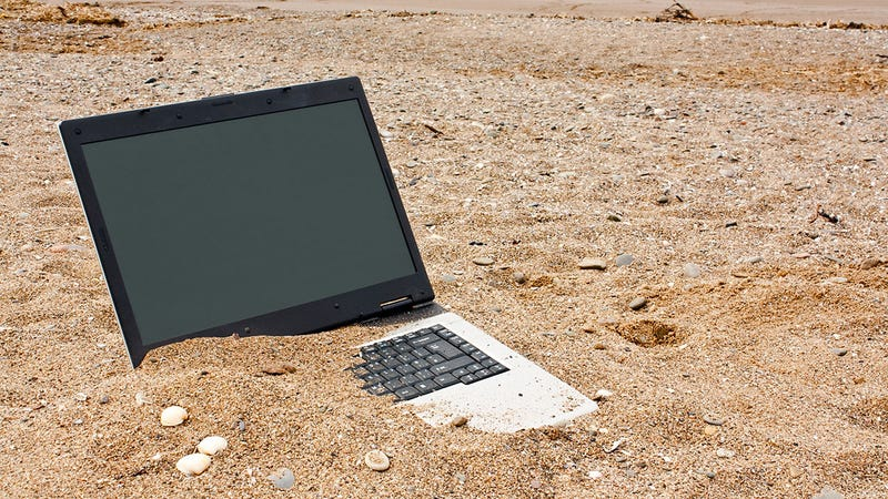 Illustration for article titled What Are the Best Ways to Preserve a Laptop for Resale?