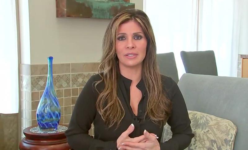 Claudia Sierra (KTRK-TV screenshot)