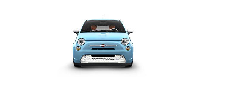 Illustration for article titled Damn It, FIAT