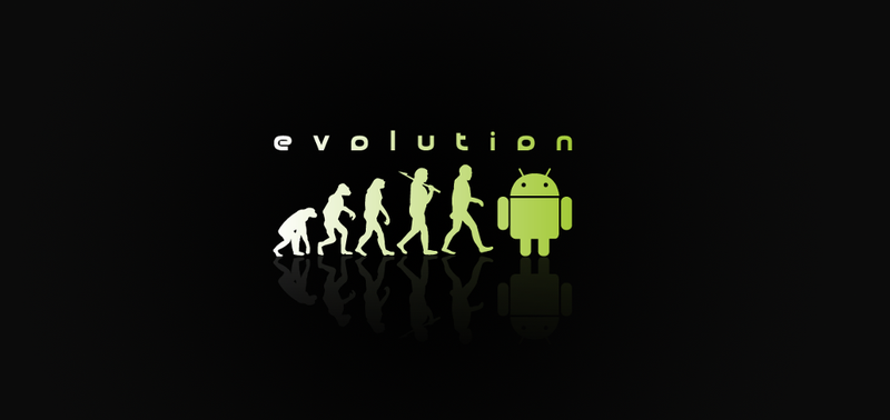 Illustration for article titled Android Malware Round-Up: January 2014