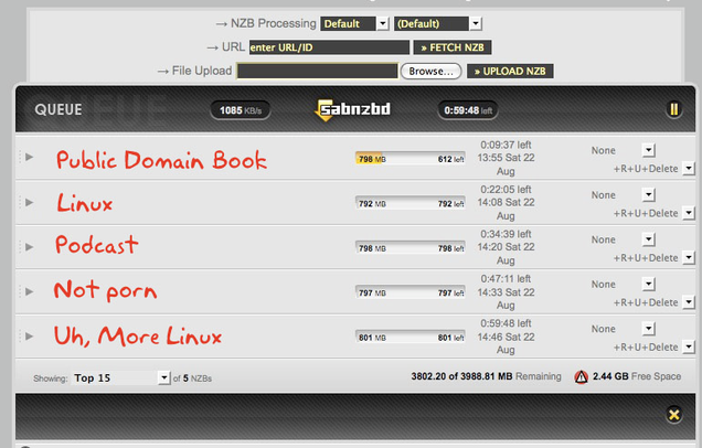 Sonic Dvdit Pro Hd Torrent