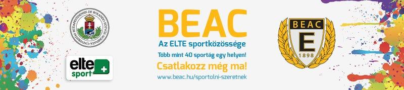Illustration for article titled Jégsátor épül a Budapesti Egyetemi Atlétikai Club lágymányosi atlétika pályájának közepére. Mi lesz a sportolókkal?