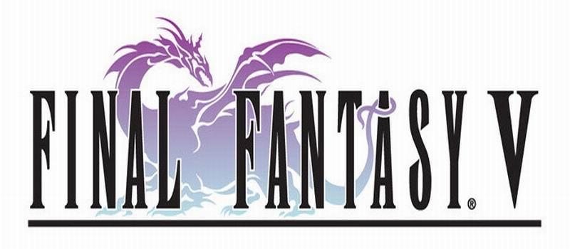Illustration for article titled Final Fantasy Road Trip: FFV