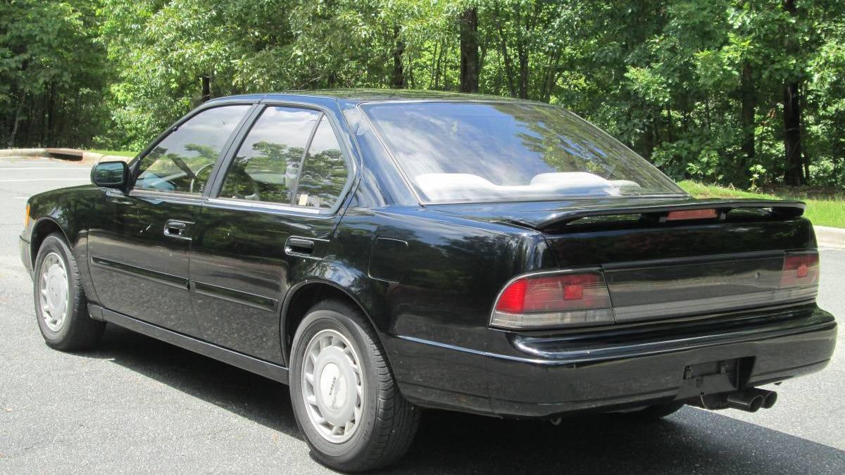 Black people speed hookup raleigh nc craigslist cars