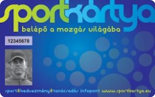 Illustration for article titled Így akarta lehúzni a haveromat a Sportkártya kiadója