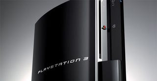 Illustration for article titled Sony: E3 Not Proper Venue To Announce Any PS3 Price Drop