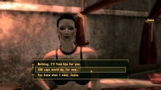 The Real Problem With Sex Workers In Video Games