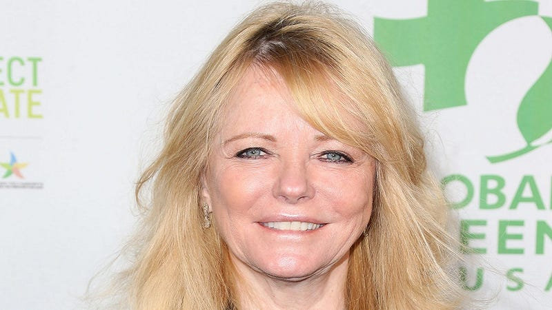 cheryl tiegs feetcheryl tiegs sports illustrated swimsuit, cheryl tiegs family guy, cheryl tiegs age, cheryl tiegs celebrity apprentice, cheryl tiegs wiki, cheryl tiegs photos, cheryl tiegs feet, cheryl tiegs pink bikini, cheryl tiegs instagram, cheryl tiegs now, cheryl tiegs 2015, cheryl tiegs today, cheryl tiegs plastic surgery, cheryl tiegs net worth, cheryl tiegs images, cheryl tiegs ashley graham, cheryl tiegs fishnet, cheryl tiegs twins, cheryl tiegs measurements, cheryl tiegs 2016