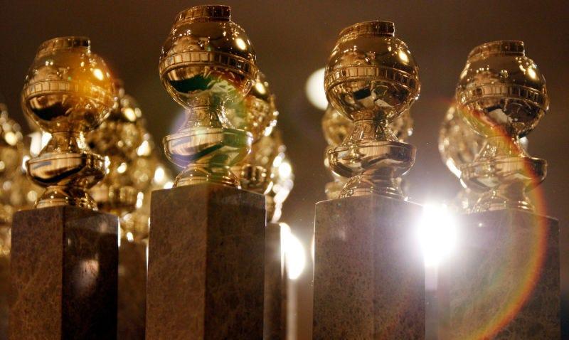 Estos son los ganadores de los Premios Globo de Oro 2019