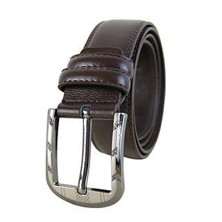 Men's Belt, $5.59 with code KQ8LGLCN