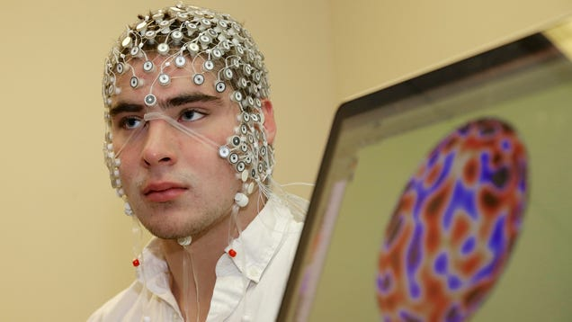 Is it Possible to Stimulate Deep Inside Our Brains Without Implanting Hardware?