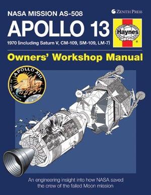 apollo space missions books - photo #37