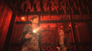 Illustration for article titled Resident Evil: Revelations 2's Latest Episode Gave Me Puzzle Fatigue