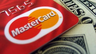"Illustration for article titled ""Credit Card Tune-Up"" Finds the Best Rewards for Your Lifestyle"