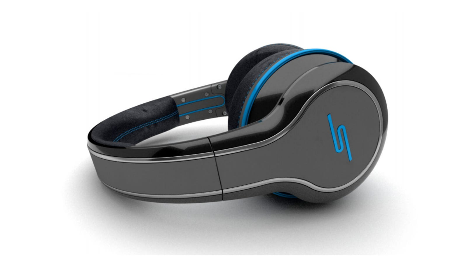 headphones bluetooth universal
