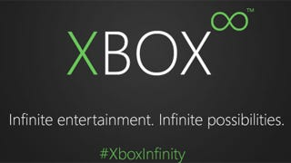 Illustration for article titled The Xbox Infinity Could Have Been A Microsoft Fake-Out