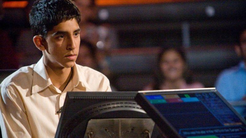 Illustration for article titled Slumdog Millionaire star Dev Patel joins Aaron Sorkin's HBO pilot