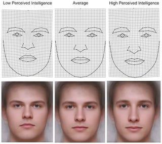 Illustration for article titled Ha kicsi az orrod, hülye vagy!
