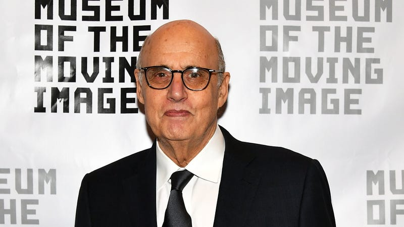 Illustration for article titled Amazon quietly pulls Jeffrey Tambor from Emmy consideration