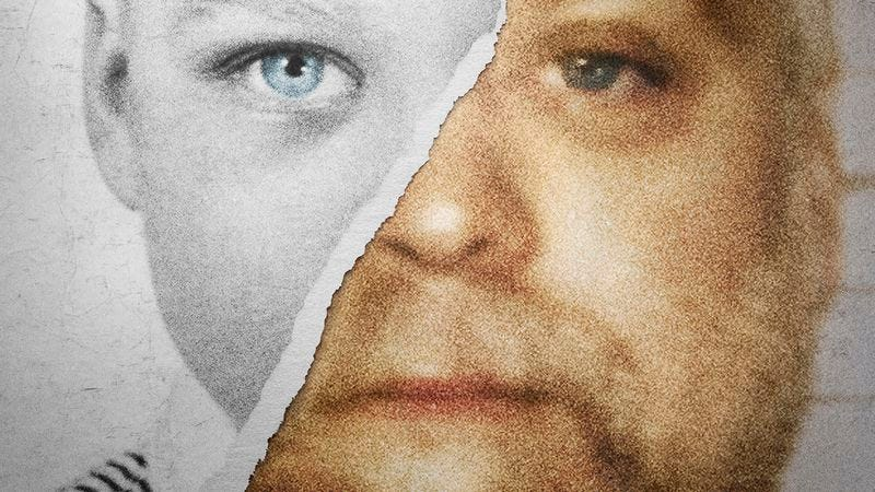 Illustration for article titled Netflix is Making A Murderer (or at least a series called that)