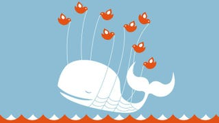 Illustration for article titled The Super Easy Way Twitter Could Make All This Account Hacking Stop