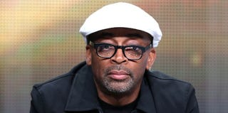 Spike Lee (Frederick M. Brown/Getty Images)
