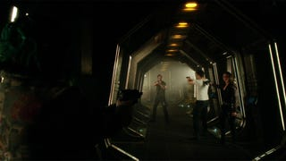 <i>Dark Matter </i>Ends With a Twist No One Saw Coming -- Which Is a Bad Thing